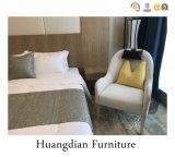 4 Stern-Hotel-Schlafzimmer-Möbel kundenspezifische Hotel-Möbel (HD030)