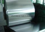 5754 alumínio de liga de alumínio/bobina laminada a frio