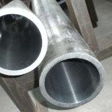 più grande diametro 316/316L che smerigliatrice tubazione d'acciaio