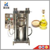 De hete Uitstekende kwaliteit van de Pers van de Olie van de Verkoop Automatische Hydraulische