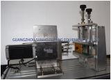 IEC60884 искусственного интеллектуального Громк. нажатия клавиш высокого качества жизни проверки и тестирования оборудования