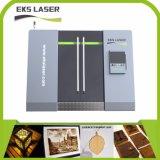 Preis-Metalllaser-Ausschnitt-Maschine der Fabrik-1000W für Verkauf