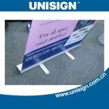 Het Hete Verkopende Broodje van Unisign op Banner (urb-10)