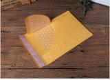 Sac de bourrage de empaquetage robuste d'expédition d'enveloppe de Packag