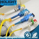 Cuadro de Terminación de fibra óptica FTTH