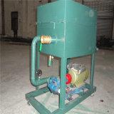 Ly эффективного плиты фильтр для очистки масла под давлением