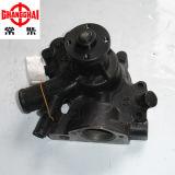 De Pomp van het Water van de Dieselmotor van Changchai 4L88