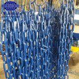 De Geselende Ketting/de Leverancier van uitstekende kwaliteit van de Container van het Staal van de Legering