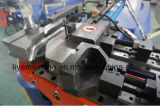 Dw75nc OEM de Enige Hoofd Hydraulische Buigende Machine van de Pijp van de Doorn