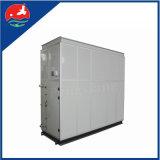 LBFR-50 시리즈 공기 난방을%s 알루미늄 에어 컨디셔너 팬 단위