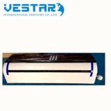 12000BTU 24000BTU Wand-aufgeteilte Träger-Modell-Klimaanlage