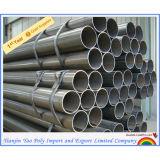 tubo saldato dell'acciaio inossidabile di 304/304L 316/316L