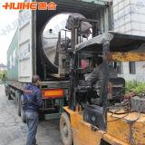 販売のための貯蔵タンク/混合の容器のステンレス鋼混合タンク