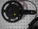 Датчик Assist педали Bike Supercity высокого качества электрический