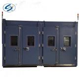 prix d'usine Walk-in haute et basse température chambre de test