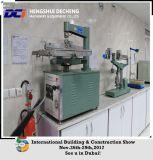Paper-Faced máquina de hacer de la Junta de techo de yeso/línea