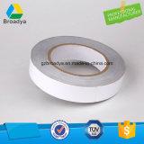 抵抗しなさい高温二重味方されたティッシュの粘着テープ(DTS10G-11)に