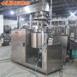 emulsionante in mistura di vuoto 500L da vendere