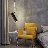360 регулируемый LED подвесной потолочный светильник, ретро стиле промышленности в центре внимания для обеденных залов, кухня, гостиная, ресторанов и пабов
