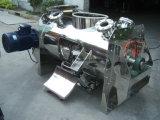Industriële Mixer, de Machine van de Mixer Ploughshear/Apparatuur
