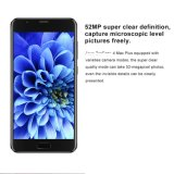 Cellulari 4 Max Plus Cellulare smartphone móvil 5000mAh Smart Phone
