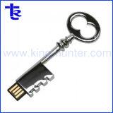 Рекламные Древнего Китая флэш-накопителей USB 3.0
