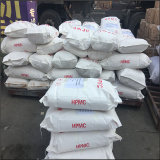 Hydroxy Propyl MethylCellulose HPMC /CAS Geen Additieven 9004-65-3/Coating