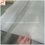 304, 316 Tecidos de malha de arame de aço inoxidável para filtro