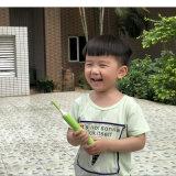 Kid Cepillo de Dientes Cepillo dental sónico recargable para niños con la FDA