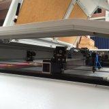Ruidi 1612 100W de Dubbele Hoofd Scherpe Machine van de Laser