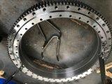 Rollix Cojinete de anillo de rotación