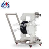 FlkのセリウムBest Selling Mechanical PumpおよびMotor Pump