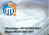Cloridrato 14252-80-3 del Bupivacaine di purezza dell'assassino di dolore di buona qualità 99%