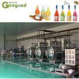Berufsproduktionszweig für die Pampelmuse-Zitrone-Weinherstellung