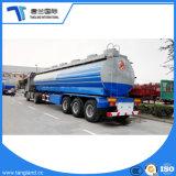 販売のための化学半輸送のリン酸の重油のガソリントラックのタンカーの貨物自動車のミルクタンク船液体水タンカーのトレーラー
