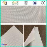 Хороший кислоты щелочных сопротивление фильтра тканью цена