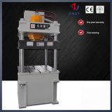 アルミニウム電動機の包装か油圧出版物機械を作るモーター予備品