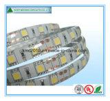 LEDの滑走路端燈の堅くか適用範囲が広いLEDのストリップ