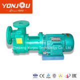 Rpp химического кислоты жидкости насос центробежный насос