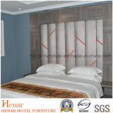 Современного ламината высокого давления 4 и 5-звездочный отель с одной спальней и мебели