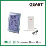 Pantalla digital táctil alarma de temperatura del termómetro con Ot5560BF3