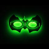Holloween Máscara de terceiros