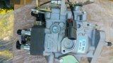 16700-Na002 - Pompa-Iniezione per Nissan o il carrello elevatore di Tcm