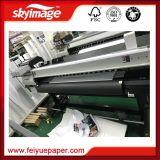 Mimaki Jv150 impressora jato de tinta Série com qualidade Print-Image Superior