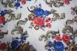 Новая конструкция, диван/шторки из тканого, распечатать ткань, Домашний текстиль