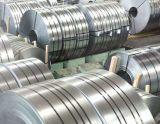 SUS 301 bobine en acier inoxydable laminés à froid