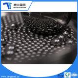 L'AISI1010/1015 G500 G1000 Petite Grande bille en acier au carbone pour le meulage