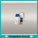 olio di riferimento di 100ml 0554 2650 Testo per la calibratura e la registrazione del tester dell'olio da cucina di Testo 270