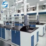 طبيعيّة وكيميائيّ من أرضية - يعلى لأنّ جامعة مختبرة تطبيق