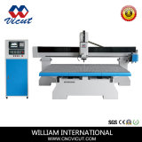 Máquina de corte CNC High-Light (VCT-TM2513H)